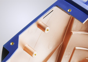 Guidelines for plastic design | jl goor.