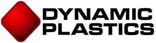 Dynamic Plastics
